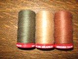 WoolThread2
