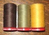WoolThread3