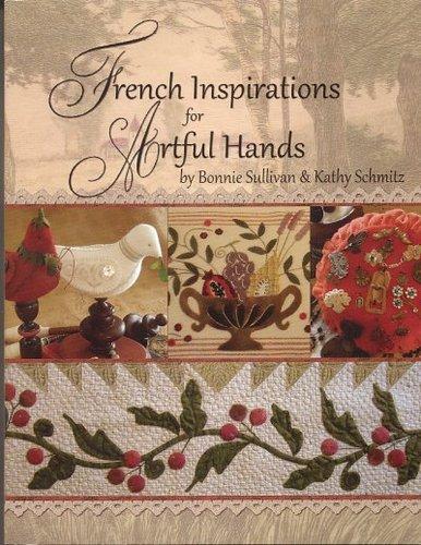 FrenchInspirations