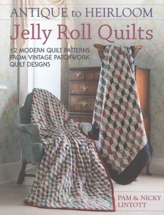 JellyRoll