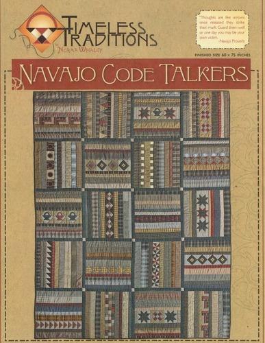 NavajoCodeTalkers