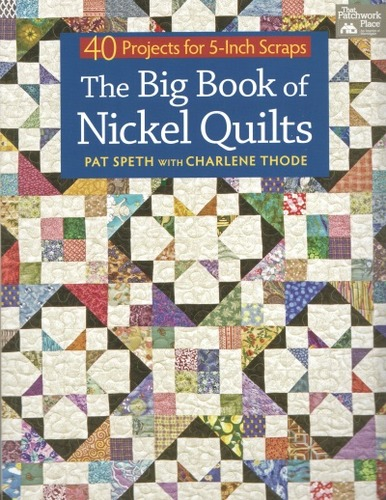 NickelQuilts