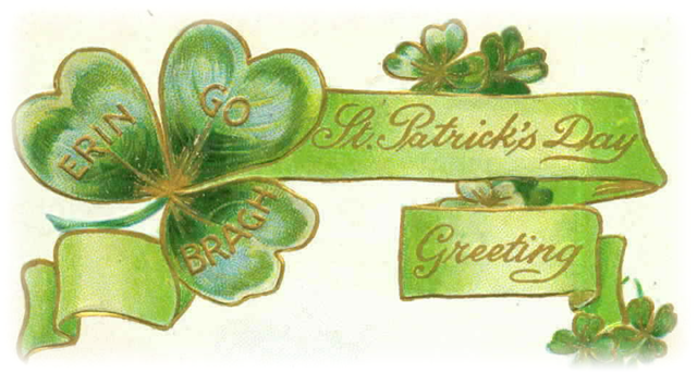 St.-Patricks-Day-vintage-card