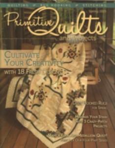 PrimitiveQuilts2015